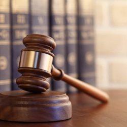 ประกาศองค์การบริหารส่วนตำบลพญาแมน เรื่อง นโยบายคุณธรรมและความโปร่งใส